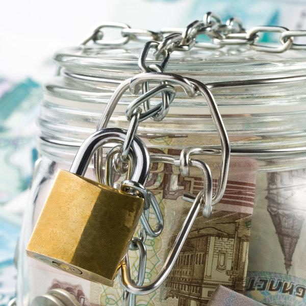 Что делать с кредитом если у банка отозвали лицензию