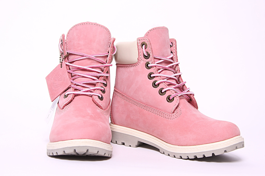 bb6f4481a149 Женские брендовые ботинки Timberland , Покупки , Стиль, красота и ...