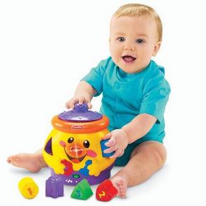 Как выбрать развивающие игрушки для детей от 2 лет , Игры с детьми ... 05ab74da58d