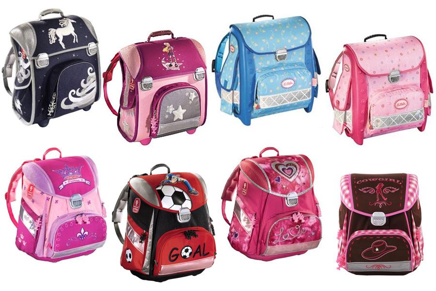 Ранцы и рюкзаки детям школьные рюкзаки 15 лет