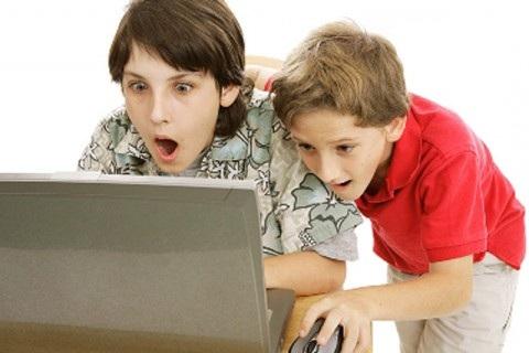 Почему с ребенком лучше говорить о технологиях, чем о сексе?
