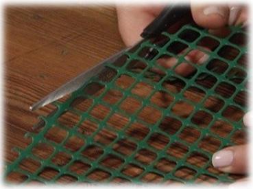 Выкройки юбки - Кройка и шитье, вязание