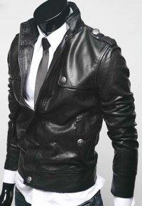 f134575d18b Турецкие кожаные куртки