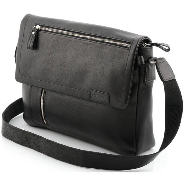 0bad5182b5a5 Покупаем мужскую сумку , Стиль, красота и мода , Мама Чита ...